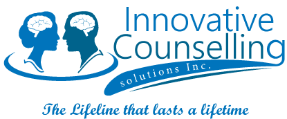 Innovative Counselling Solutions